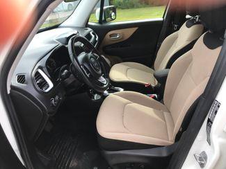 2015 Jeep Renegade Latitude Farmington, MN 4