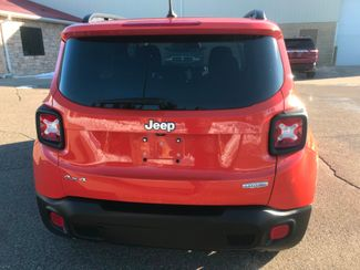 2015 Jeep Renegade Latitude Farmington, MN 2