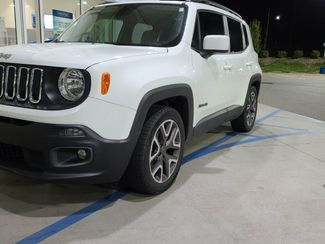2015 Jeep Renegade Latitude in Kernersville, NC 27284