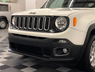 2015 Jeep Renegade Latitude LINDON, UT 10