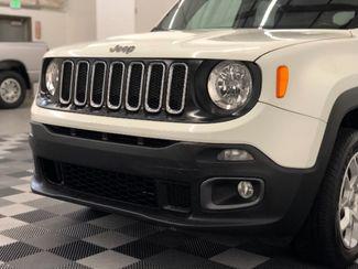 2015 Jeep Renegade Latitude LINDON, UT 10