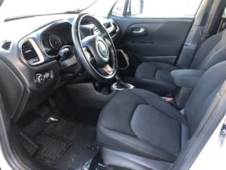 2015 Jeep Renegade Latitude LINDON, UT 16