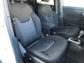2015 Jeep Renegade Latitude LINDON, UT 27