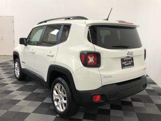 2015 Jeep Renegade Latitude LINDON, UT 3