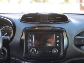 2015 Jeep Renegade Latitude LINDON, UT 37