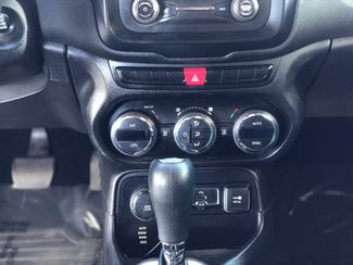 2015 Jeep Renegade Latitude LINDON, UT 38