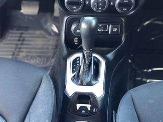 2015 Jeep Renegade Latitude LINDON, UT 39