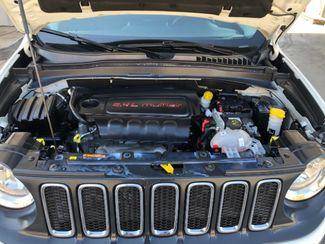 2015 Jeep Renegade Latitude LINDON, UT 40