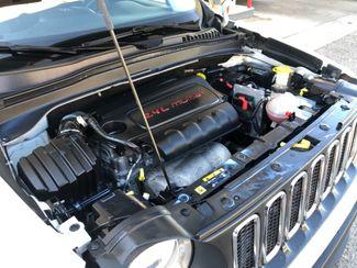 2015 Jeep Renegade Latitude LINDON, UT 42