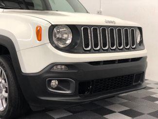 2015 Jeep Renegade Latitude LINDON, UT 9