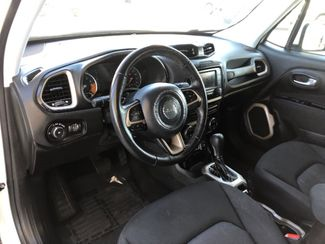 2015 Jeep Renegade Latitude LINDON, UT 19