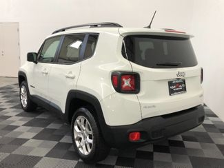 2015 Jeep Renegade Latitude LINDON, UT 5