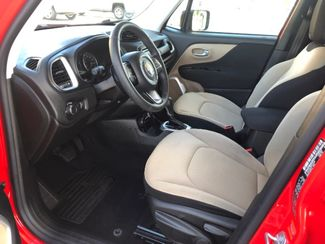 2015 Jeep Renegade Sport LINDON, UT 14