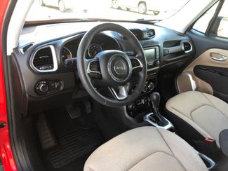 2015 Jeep Renegade Sport LINDON, UT 15