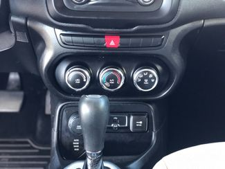 2015 Jeep Renegade Sport LINDON, UT 36