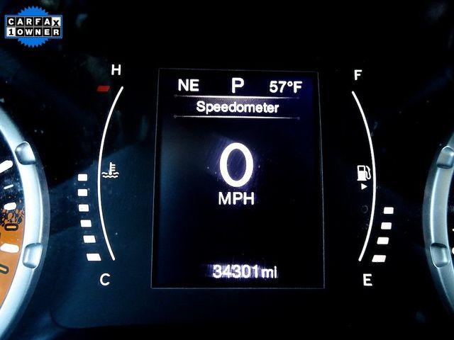 2015 Jeep Renegade Sport Madison, NC 15
