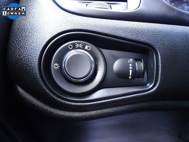 2015 Jeep Renegade Sport Madison, NC 18