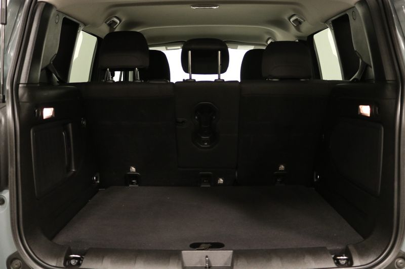 2015 Jeep Renegade Trailhawk  city NC  The Group NC  in Mansfield, NC