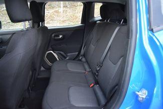 2015 Jeep Renegade Sport Naugatuck, Connecticut 13