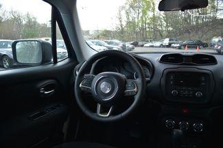 2015 Jeep Renegade Sport Naugatuck, Connecticut 14