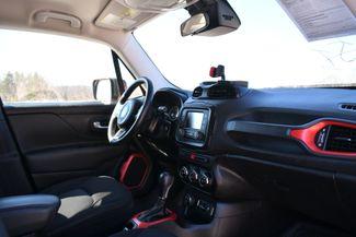 2015 Jeep Renegade Trailhawk Naugatuck, Connecticut 10