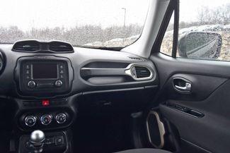 2015 Jeep Renegade Latitude Naugatuck, Connecticut 15