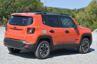 2015 Jeep Renegade Trailhawk Naugatuck, Connecticut 4