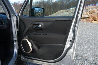 2015 Jeep Renegade Sport Naugatuck, Connecticut 10