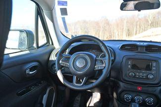 2015 Jeep Renegade Sport Naugatuck, Connecticut 16