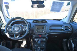 2015 Jeep Renegade Sport Naugatuck, Connecticut 17