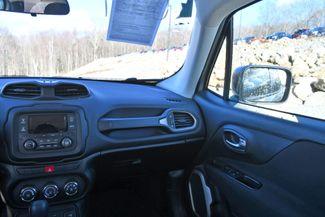 2015 Jeep Renegade Sport Naugatuck, Connecticut 18