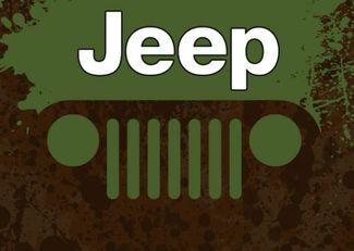 2015 Jeep Renegade Latitude in Richmond, VA, VA 23227