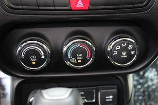 2015 Jeep Renegade Latitude  city PA  Carmix Auto Sales  in Shavertown, PA
