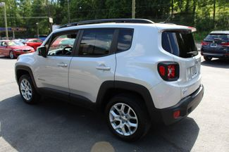 2015 Jeep Renegade Latitude  city PA  Carmix Auto Sales  in Shavertown, PA