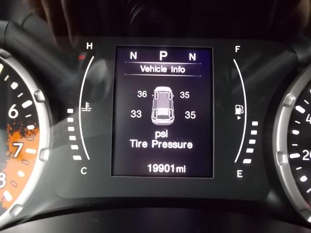 2015 Jeep Renegade Latitude Shelbyville, TN 27