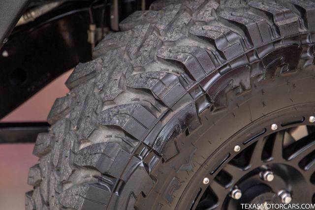 2015 Jeep Wrangler Sport 4x4 in Addison, Texas 75001