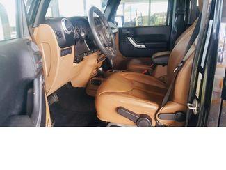 2015 Jeep Wrangler Unlimited Rubicon  city Louisiana  Billy Navarre Certified  in Lake Charles, Louisiana