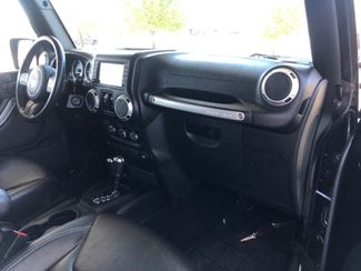 2015 Jeep Wrangler Unlimited Rubicon 4WD LINDON, UT 24