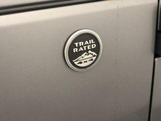 2015 Jeep Wrangler Sport LINDON, UT 10