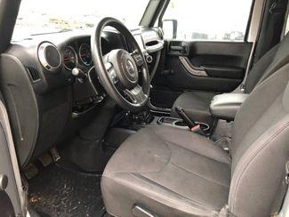 2015 Jeep Wrangler Sport LINDON, UT 13