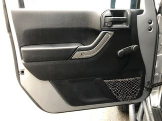 2015 Jeep Wrangler Sport LINDON, UT 15