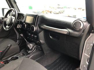 2015 Jeep Wrangler Sport LINDON, UT 20