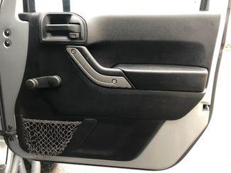 2015 Jeep Wrangler Sport LINDON, UT 23