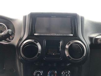 2015 Jeep Wrangler Sport LINDON, UT 28