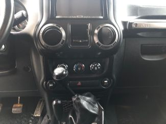 2015 Jeep Wrangler Sport LINDON, UT 29