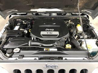 2015 Jeep Wrangler Sport LINDON, UT 30