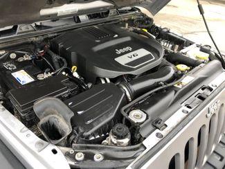 2015 Jeep Wrangler Sport LINDON, UT 33