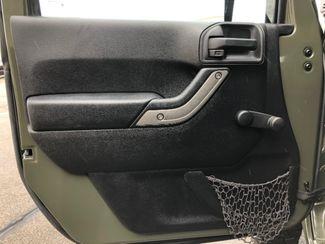 2015 Jeep Wrangler Sport LINDON, UT 19