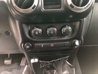 2015 Jeep Wrangler Sport LINDON, UT 31