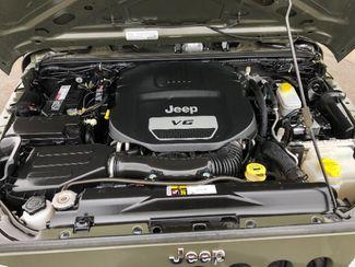 2015 Jeep Wrangler Sport LINDON, UT 32